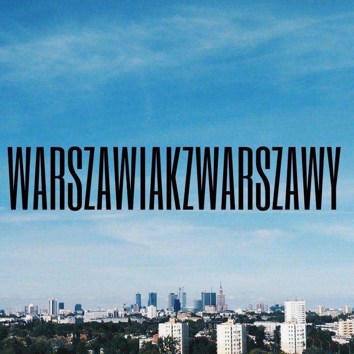 Przemek | INSTA INFO + 📸